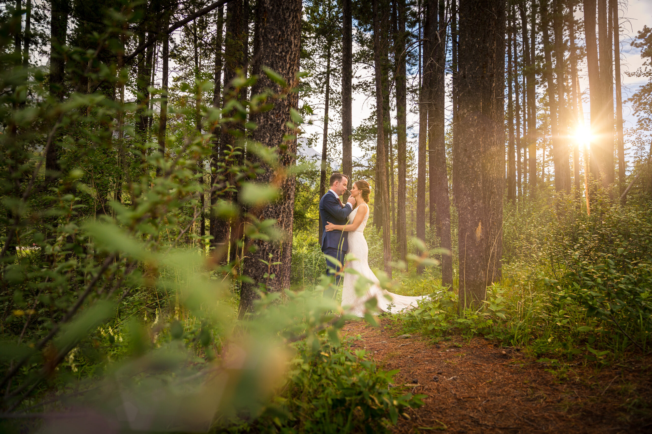 Wedding Photography Investment - Calgary Wedding Photographers