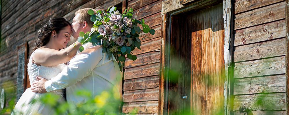 Link3 to Calgary wedding photography blog post