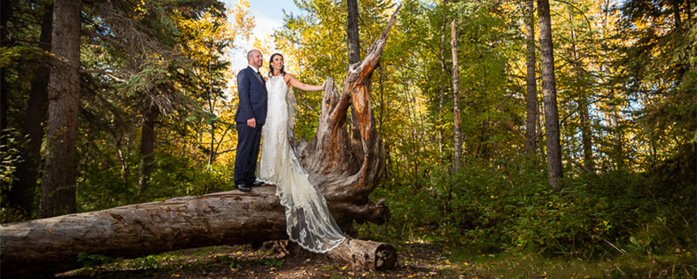 Link5 to Calgary wedding photography blog post