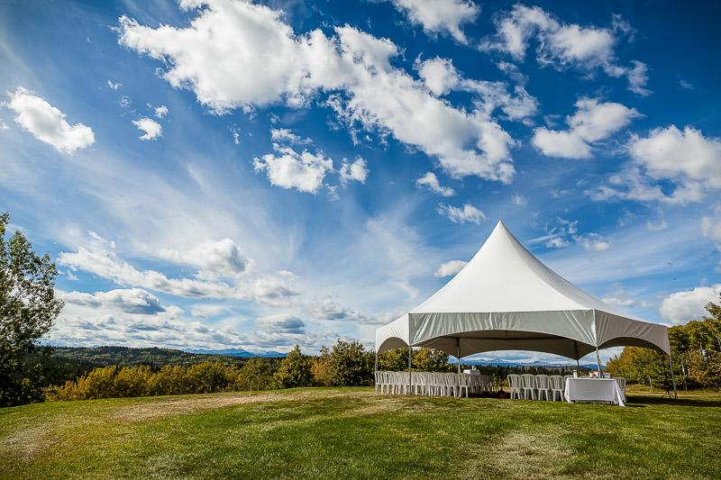 Helpful Wedding Timeline Photography Tips