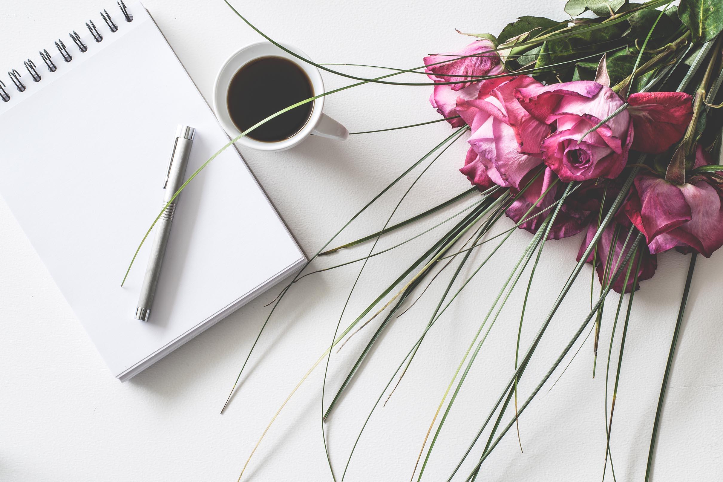 Planning your wedding - wedding planning